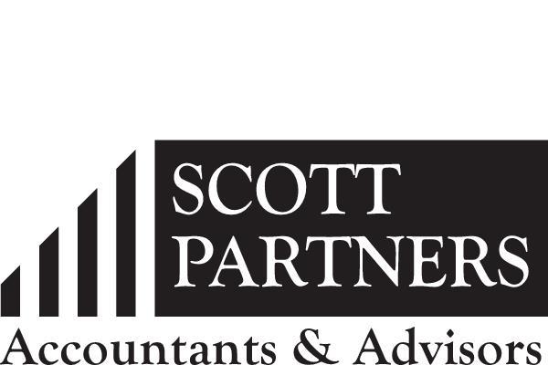 Scott Partners