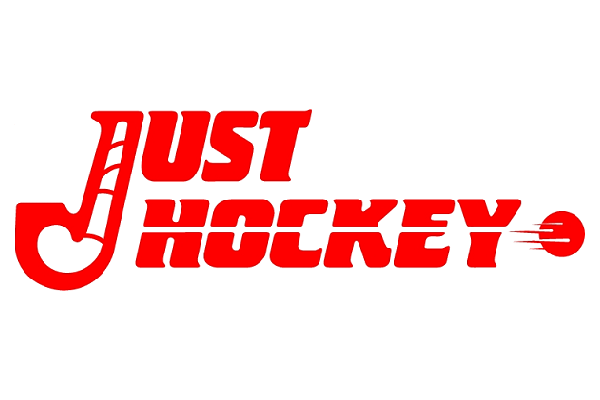 Just Hockey