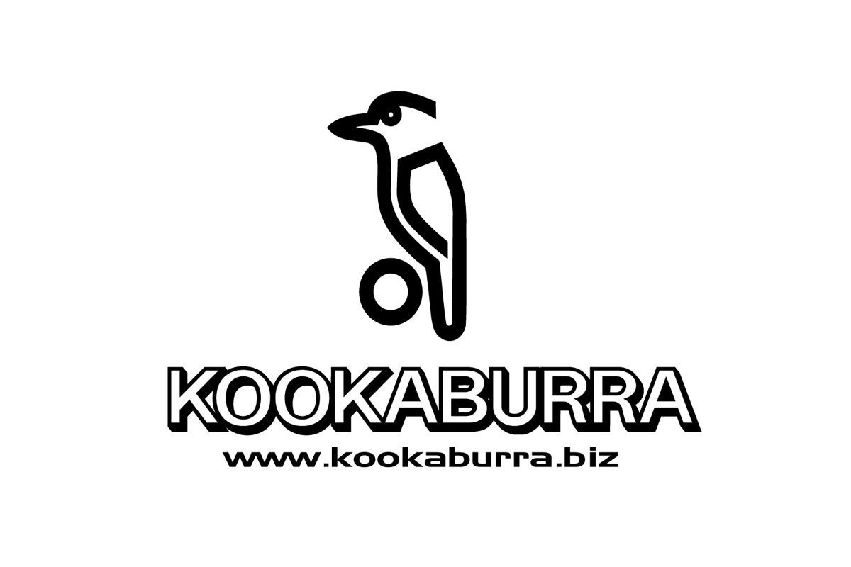 Kookaburra Sport