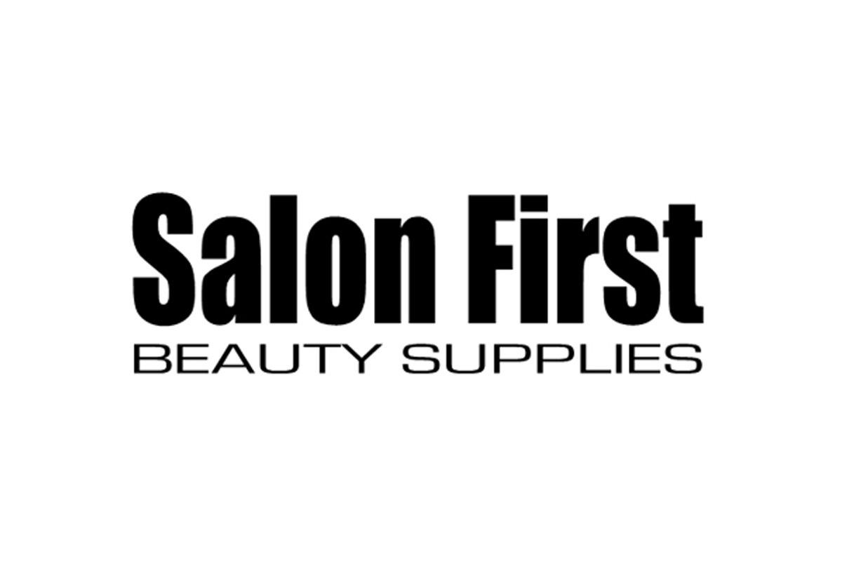Salon First