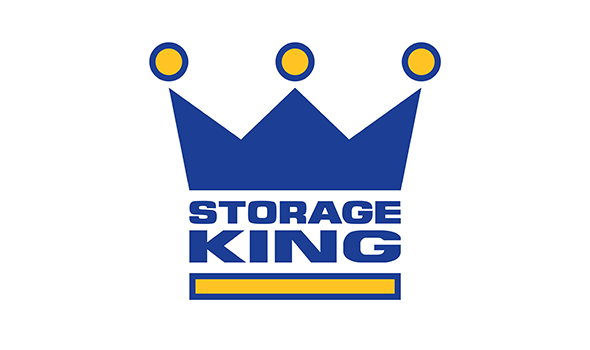 Storage King Oakleigh